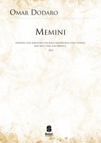 Memini