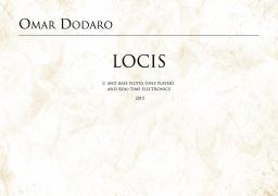 Locis
