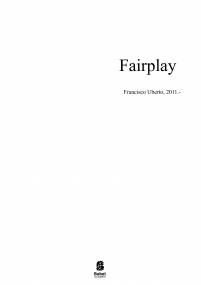 Fairplay image