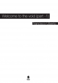 portada_5250.200701.103216_welcometothevoidpart-1
