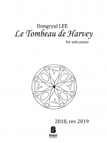 Le Tombeau de Harvey
