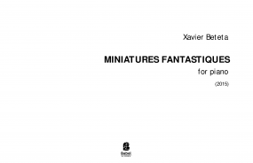 Miniatures Fantastiques