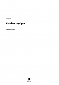Stroboscopique