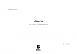 Allegros