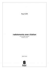 radotements avec citation image