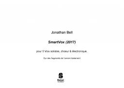 SmartVox