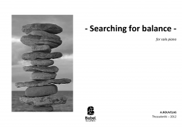 portada_5995.180321.213203_searchingforbalance