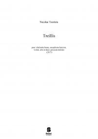 Treillis