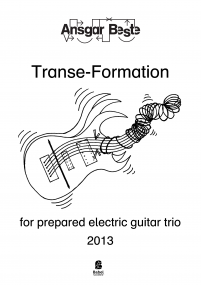 Transe-Formation