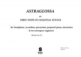 Astraglossa