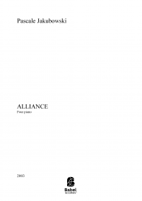 Alliance image