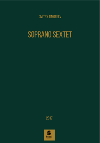 Soprano sextet