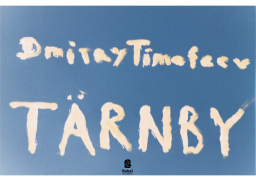 Tarnby image