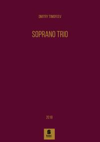 Soprano trio