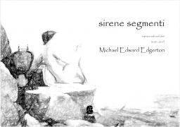 Sirene Segmenti