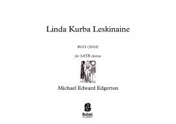 Linda Kurba Leskinaine