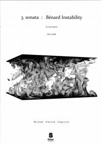 3. sonata: Bénard Instability