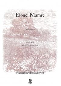 Elonei Mamre