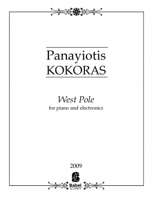 West Pole