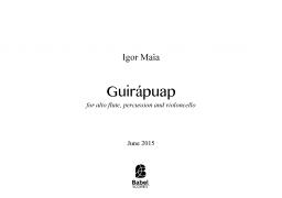 Guirápuap