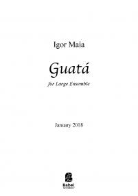 Guatá
