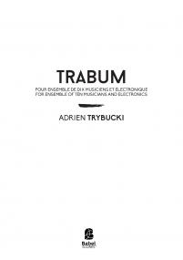 Trabum
