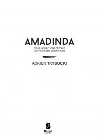Amadinda