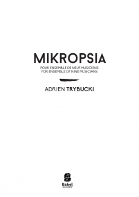 Mikropsia image