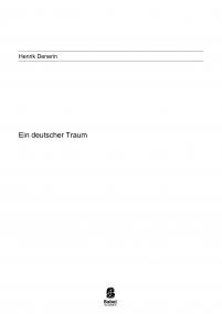 Ein deutscher Traum