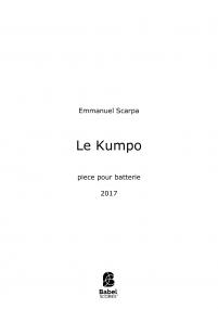 Le Kumpo