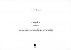 ASKEIN