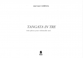 TANGATA IN TRE (nouvelle version)