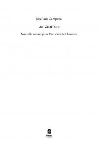 Az-zulaï