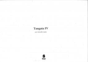 Tangata IV