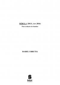 Nébula