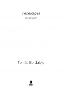 Fenetrages