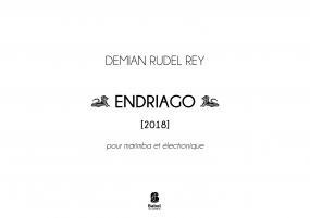 Endriago
