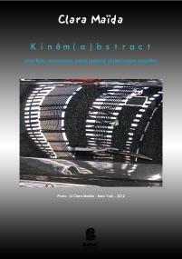Kinêm(a)bstract