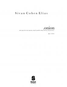 .onion