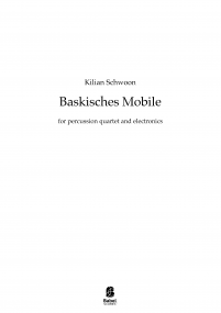 Baskisches Mobile