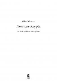Newtons Krypta