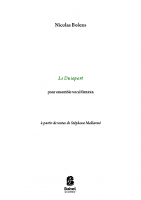 Le Duiapart