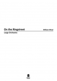 On the Ringstreet image