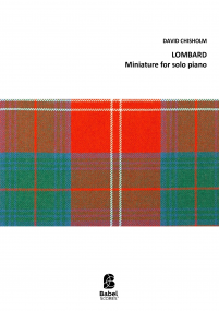 Lombard image