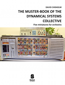 portada_7129.201023.091433_themuster-bookofthedynamicalsystemscollective