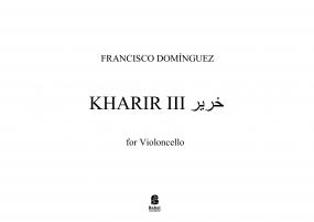 Kharir III
