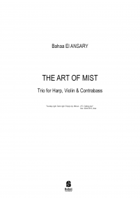 The Art of Mist image