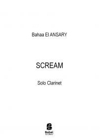 SCREAM image