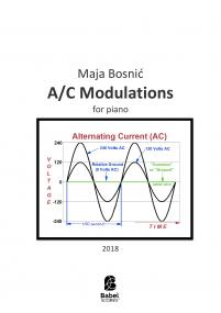 A/C Modulations