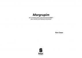 Margrupim